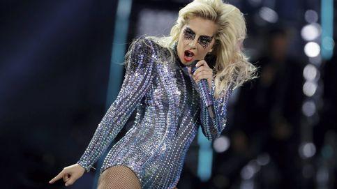 Los tuits y memes más mordaces sobre la actuación de Lady Gaga