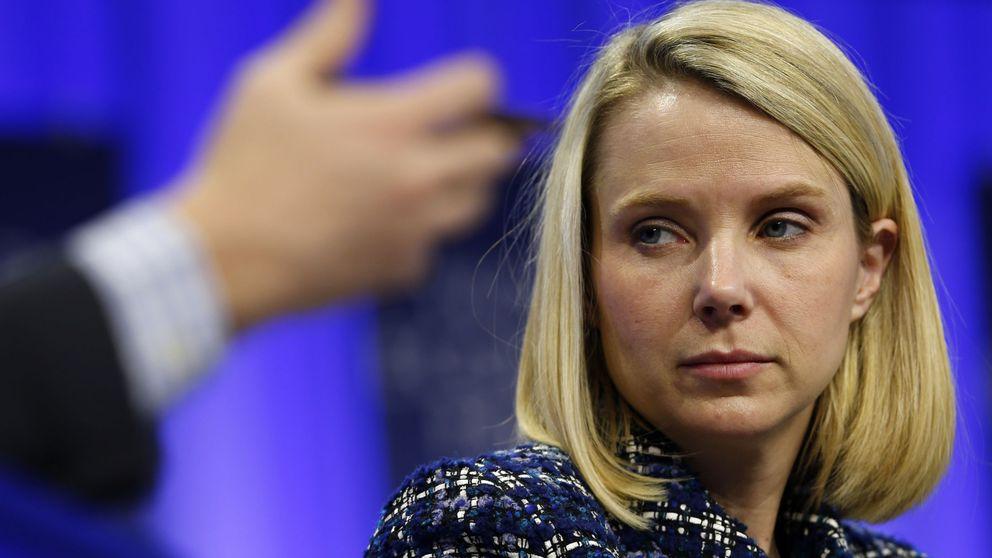 El desastroso adiós de Yahoo: así se fraguó el mayor 'hackeo' de la historia