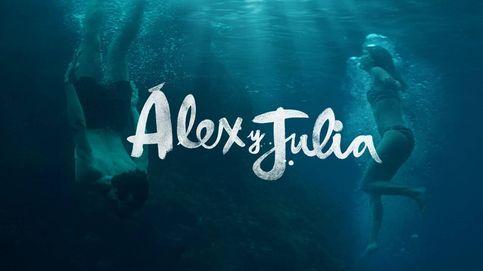 Álex y Julia baten récord después de diez veranos 'mediterráneos' de Estrella Damm