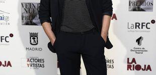 Post de Paco León acusa a Vox de