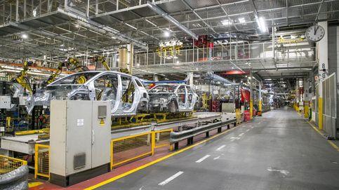 Santander y PSA (Peugeot) inyectan 126 M en su 'joint venture' y potencian la filial española