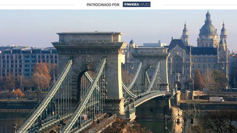 Hungría en cinco días: cómo aprovechar a tope la capital de las 'dos ciudades'