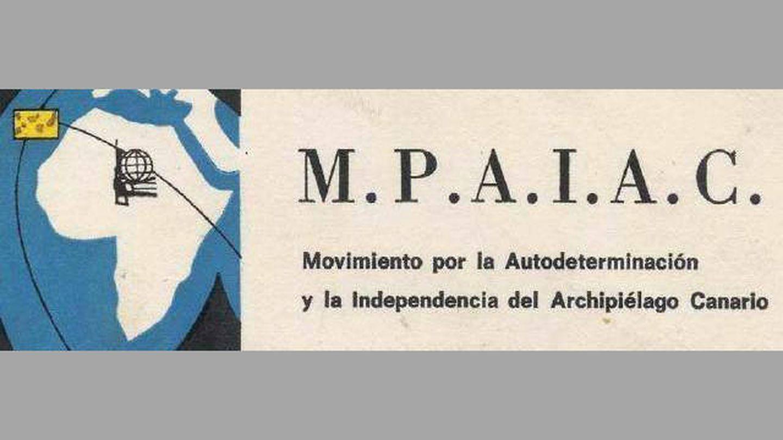 MPAIAC.