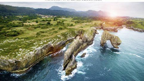 Descubre Asturias este verano con esta ruta de 7 días en coche