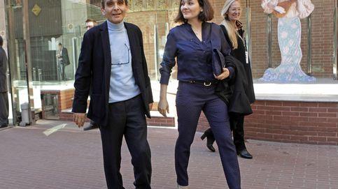 Adolfo Domínguez cede la presidencia del grupo a su hija Adriana Domínguez
