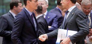 Post de Cómo pueden lograr Italia y España que los 'frugales' apoyen el fondo de recuperación