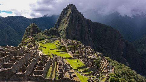 El Machu Picchu es más antiguo de lo que se pensaba, según la ciencia