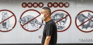 Post de Wuhan detecta 189 nuevos casos asintomáticos tras realizar 6,5 M de tests