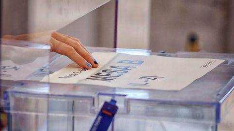 Sospechas después de las urnas