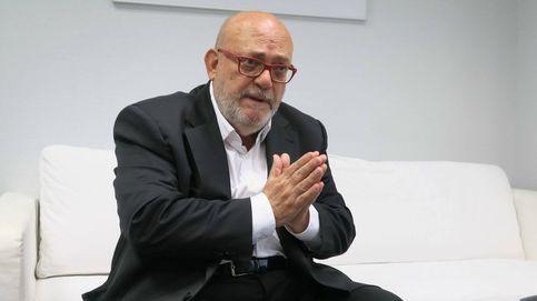 Muere Francisco Pérez Abellán, periodista especializado en criminología