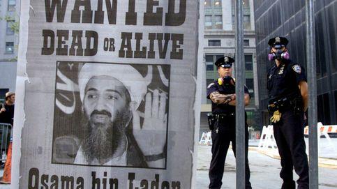 Cuando Bin Laden traficaba con la emisión de CO2 en Europa