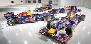 Post de Red Bull se casa con Honda: ¿quedará McLaren como su conejillo de Indias?