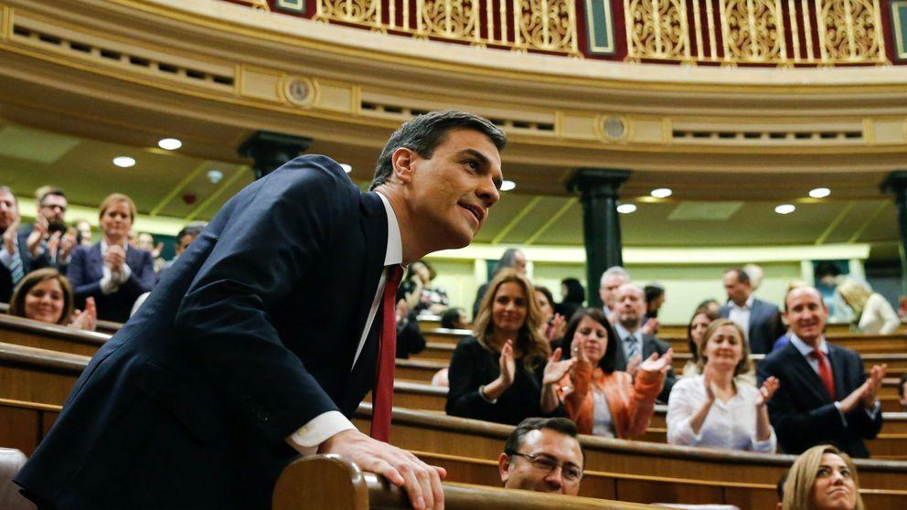 Puigdemont-Sánchez: oportunidades y riesgos