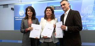 Post de Siete causas del fin de ETA que estudiarán los escolares vascos (incluida la eficacia policial)