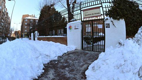 Madrid retrasa al miércoles la vuelta a las aulas y ampliará 3 días el calendario escolar