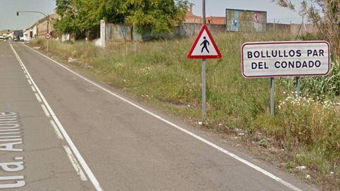 Hasta la novia acabó en urgencias: la Junta investiga la intoxicación masiva de Bollullos