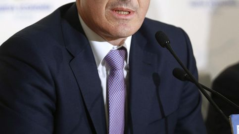Tezanos siempre da ocho puntos de más al PSOE. Falla los penaltis por el mismo lado