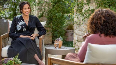 Los damnificados por la entrevista de Oprah: hablan 4 expertos en comunicación política