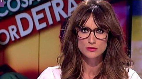 Ana Morgade habla sobre la llamativa delgadez de Anna Simón