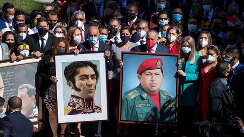 El Grupo de Lima no reconoce a la nueva Asamblea de Venezuela y respalda a Guaidó