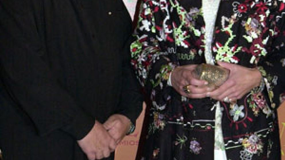 Paco Rabanne, Premio Nacional de Diseño de Moda