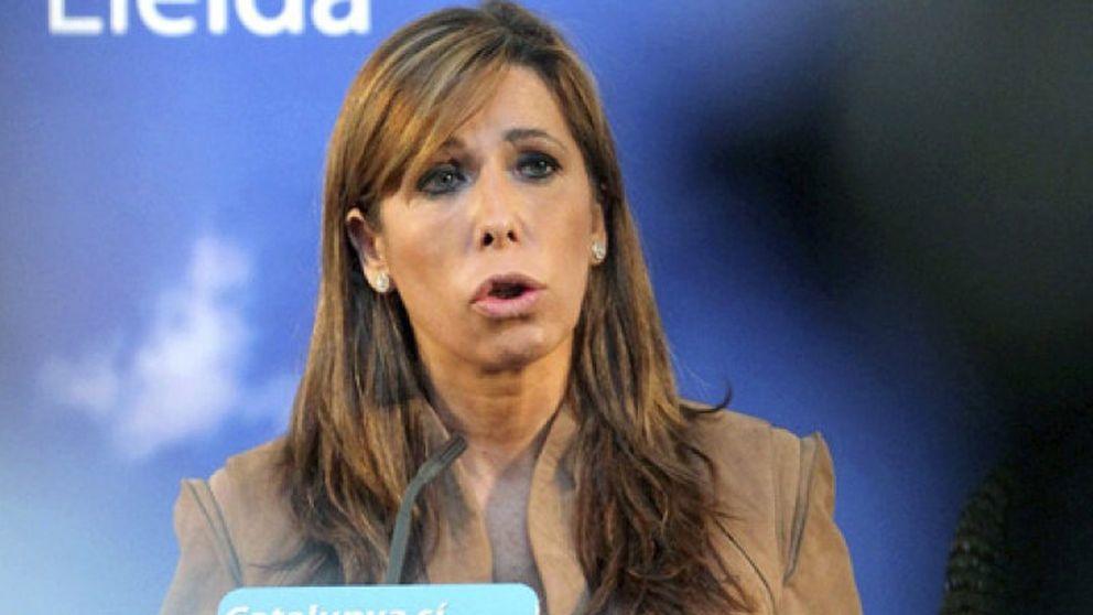 El PP quiere restringir ayudas a inmigrantes que lleven poco en Cataluña