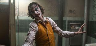 Post de La dieta de Joaquin Phoenix: cómo adelgazó  20 kilos para interpretar al Joker