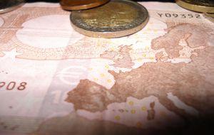 La crisis de las divisas amenaza los beneficios de los grandes del Ibex