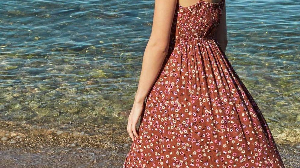 Foto: Las propuestas de Zara, Stradivarius y Massimo Dutti a fichar para verano. (Cortesía)