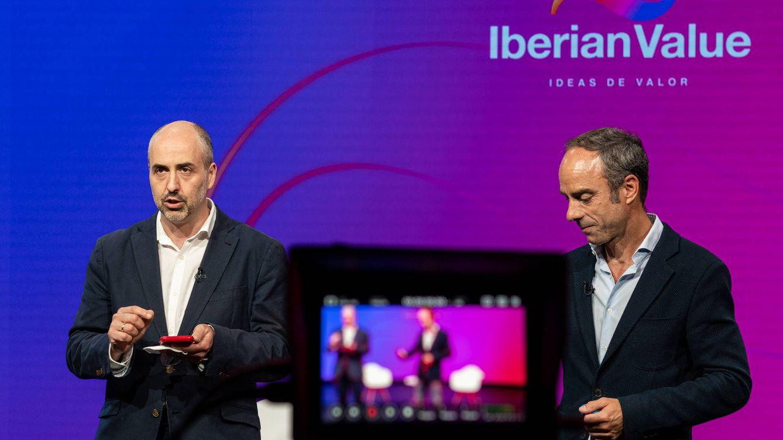Y las ideas de inversión más valoradas en V Iberian Value son…