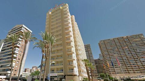 Los hoteles de Benidorm 'acosados' por las estafas: del Flamingo Oasis al Sol Pelícanos
