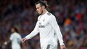Los problemas de Bale con sus entrenadores en el Madrid: el jugador ingobernable