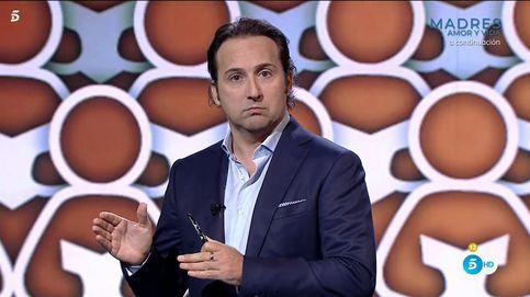 Iker Jiménez saca pecho en Telecinco: Somos ferozmente independientes