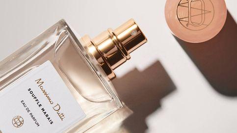La oferta de perfume y vela de Massimo Dutti por menos de 50 euros es deliciosa e irresistible