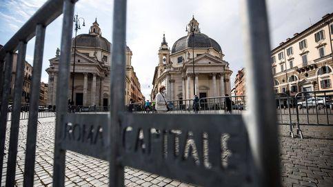 Italia se prepara para su reapertura, pese advertencias de científicos