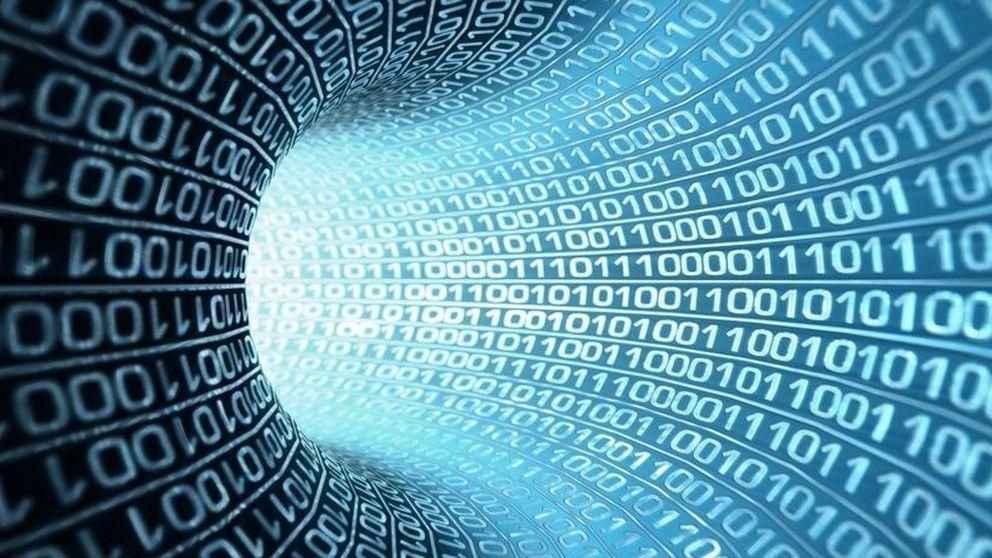 Sin empleo te mueves menos y otras conclusiones del Big Data