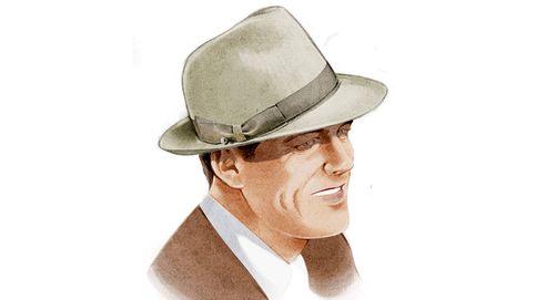 Sombreros de verano: modelos, utilidades y combinaciones
