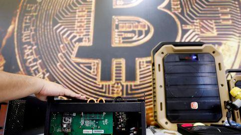 Bitcoin, ¿mucho ruido y pocas nueces?
