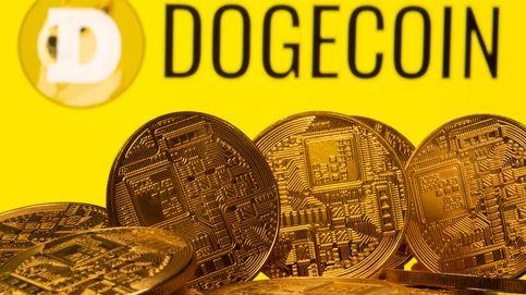 La fiebre del dogecoin no tiene fin: ¿qué pasa con esta 'cripto' y hasta dónde puede llegar?
