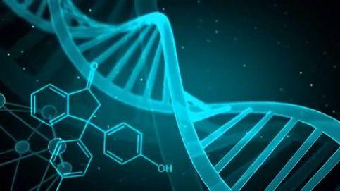 Lo que dice de ti tu ADN
