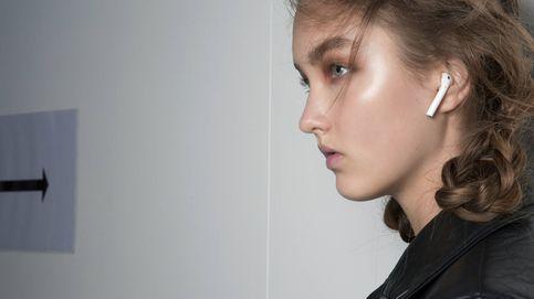 PAL o cómo maquillar los puntos clave de tu rostro para estar guapa