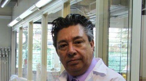 La Agencia Antidopaje despide al director del laboratorio de Madrid