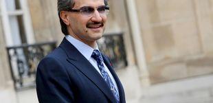 Post de Las causas de la caída en desgracia del árabe más rico del mundo