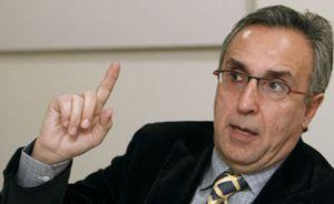 Alejandro Blanco es reelegido presidente del COE sin votos en contra