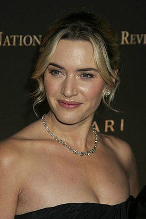 """""""DiCaprio es el mejor actor de su generación"""", afirma Kate Winslet, su compañera en 'Revolutionary Road'"""