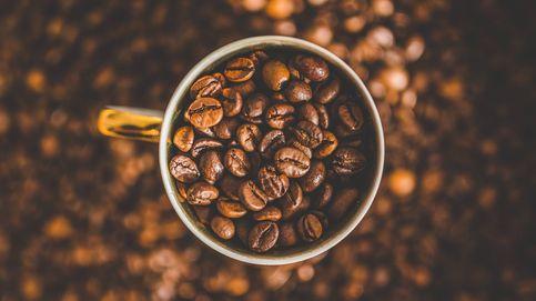 Por qué el café de Colombia está delicioso en España pero no allí