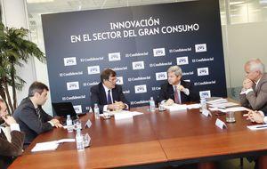"""""""El debate entre fabricantes y distribución está equivocado"""""""