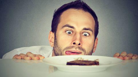 Lo mejor que puedes hacer si te entra hambre antes de la hora de comer
