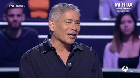 'El millonario' | El divertido arranque de Boris Izaguirre tras perder 5.000 euros