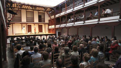 El Festival de Almagro celebra sus 40 más internacional y libre de deudas